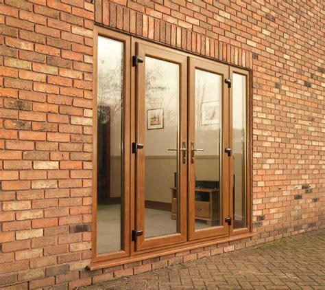 Upvc Doors Lincoln Front Doors Patio Doors French Doors Lincoln Patio Doors