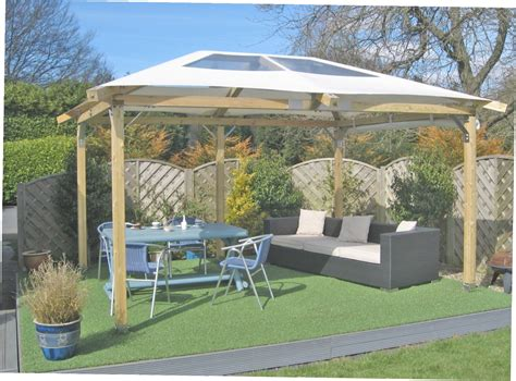 diy backyard gazebo diy gazebo cover gazebo ideas