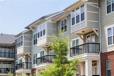 Pittsburgh Apartments In Atlanta Ga Heritage Station Apartments Atlanta Ga Walk Score