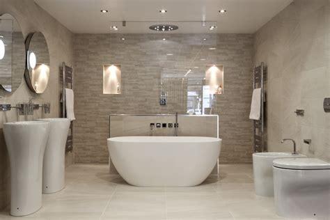how do you clean bathroom tiles