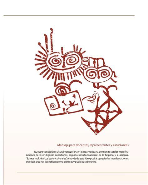 libro cubism and culture world colecci 243 n bicentenario art 237 stica 1