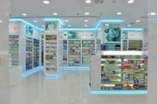 Pharmacies In Aster Pharmacy Much More Than Medicines