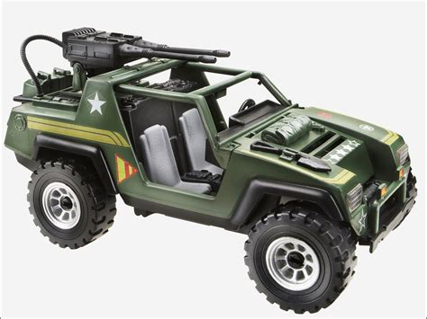 transformers hound jeep sdcc 2013 transformers g i joe exclusive skystriker