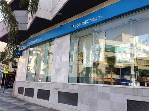bank sabadell n i e residency and other things to take care of when