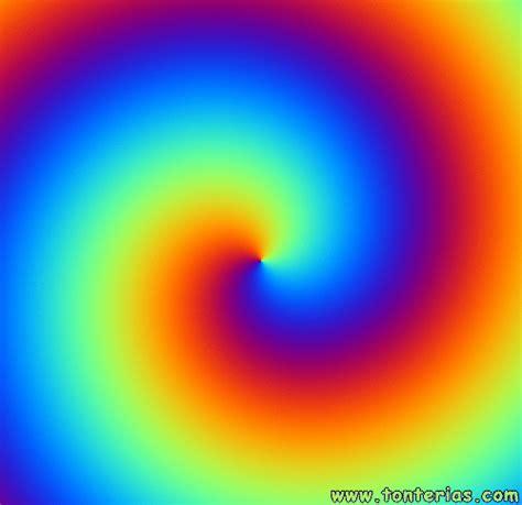 imagenes visuales opticas para niños el conocimiento legislado la hipnosis y la expresi 243 n
