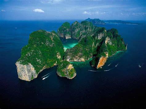 Phi Phi Island Free Stock Photos Free Stock Photos
