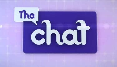 the chat becomes jacksonville s only daytime talk show