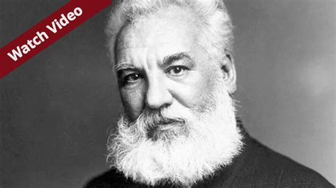 Graham Bell Essay by Essay About Graham Bell