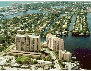 fort lauderdale home inspector