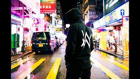 alan walker diamond heart album alan walker ft sia diamond hearth music video youtube