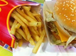 Food File Hk Food Macdonalds Set Lunch Potato July 2011 Jpg