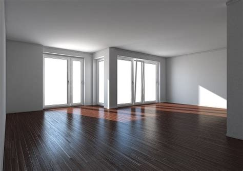wohnzimmer dunkles laminat laminat dunkel kaufen laminatparadies de