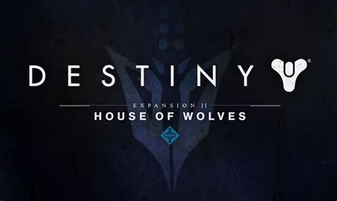 Destined House Of by