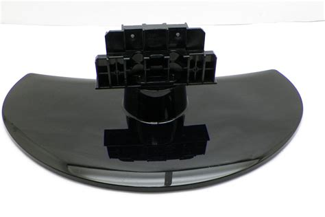 Lg Tv Pedestal Base lg lcd tv stand base mount for 42 quot lg 42lh20 mgj545887