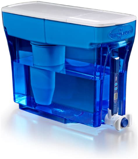 zero water filters zero water water filters home purification filtration water filter