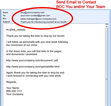 email reply template auto reply emails icapture
