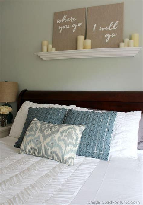 master bedroom makeover christinas adventures