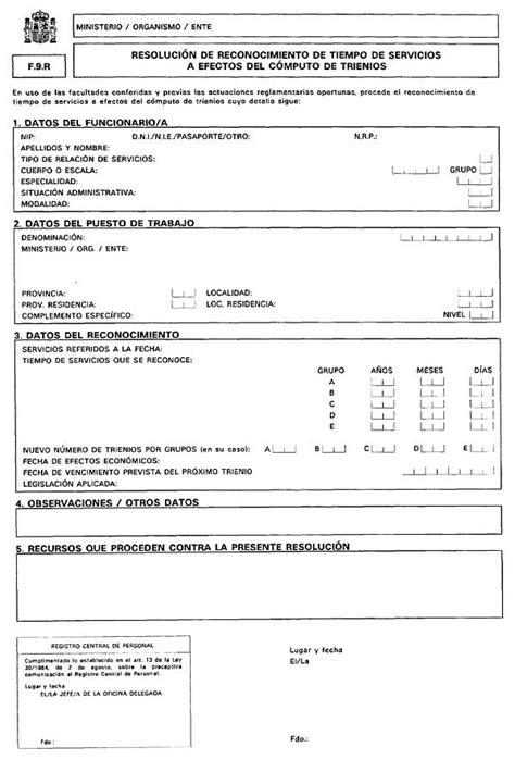 sprc formatos y circulares certificaciones modelos y formatos