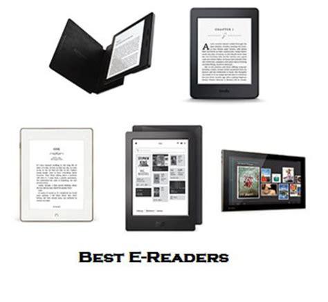 best reader best e reader 2014 a listly list