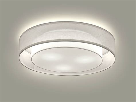 Indirect Ceiling Light Wlg3000 By Hind Rabii