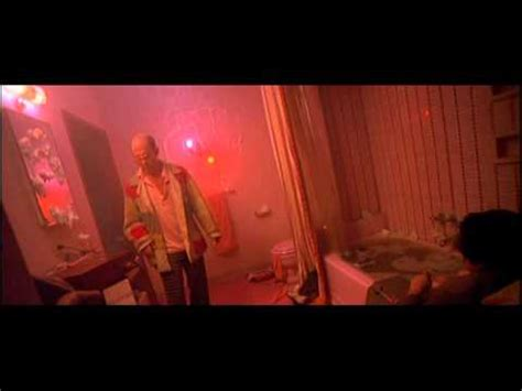 fear and loathing bathroom scene fear and loathing in las vegas bathroom scene youtube
