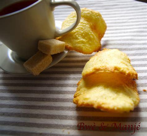 Tuile Noix De Coco by Tuile Noix De Coco 28 Images La Cuisine De Bernard