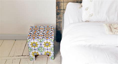 sgabello olandese sgabello cartone design brand benvenuti nel nostro