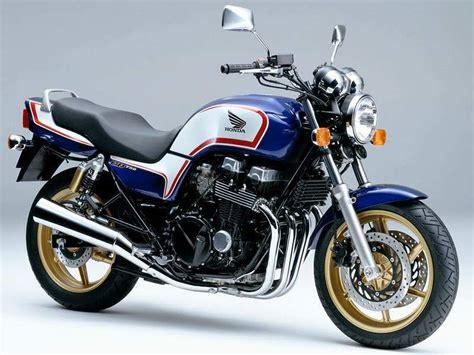 Honda Cb750f Bikes I Love Pinterest Honda Honda Cb