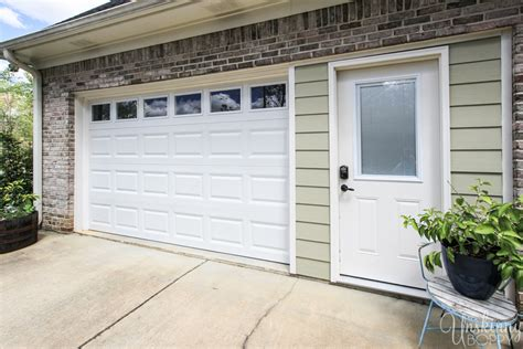 replacing exterior doors replacing a garage door 28 images garage door torsion