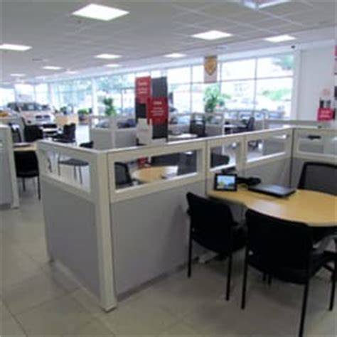 Harr Toyota Worcester Harr Toyota Car Dealers Worcester Ma Yelp
