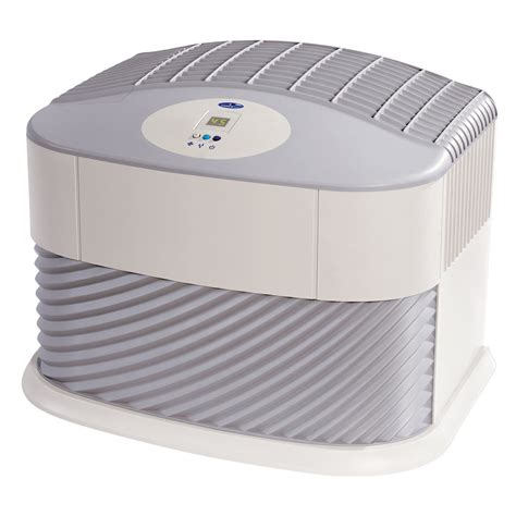 Whole House Humidifiers by Essick Air Ed11 600 Whole House Evaporative Humidifier Ebay