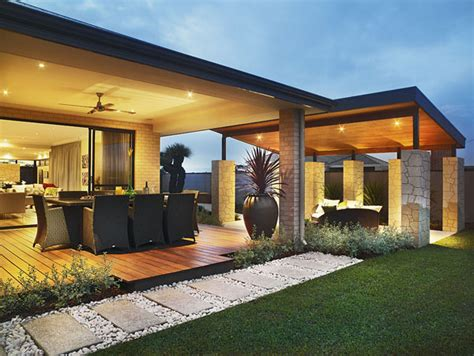 Timber Patios by Timber Lined Patio Covers Sydney Patios Pergolas