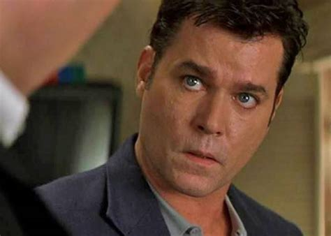 gangster film ray liotta ray liotta joins cast of martin scorsese s revenge of the