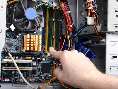 how to add ram to pc adding ram to your desktop adding ram to your desktop