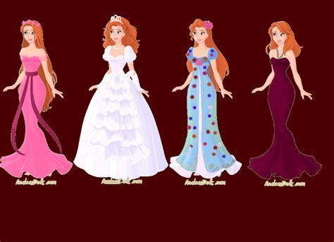 Enchanted Disney Fan 16178221 Fanpop Enchanted Enchanted Fan 35802957 Fanpop