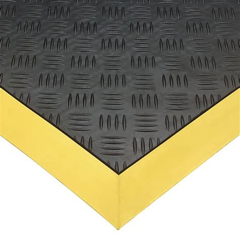 Safety Floor Mats by Safety Interlock Mats Are Anti Fatigue Mats American