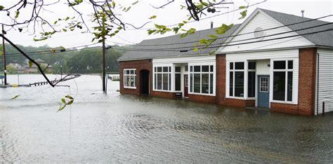 flood risk house insurance flood risk house insurance flood insurance l h brenner insurance