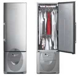 driron l armoire qui s 232 che et repasse le linge lave