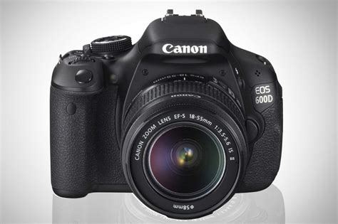 Kamera Canon Eos car model year changes html page terms of service autos post