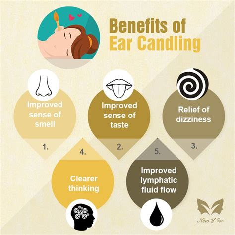 ear wax color meaning 25 best ideas about ear candling on swimmers