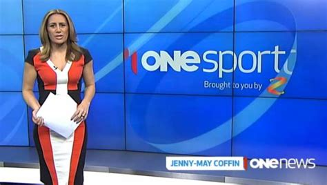 global couch potato eyesore letter about tvnz s jenny may coffin makes