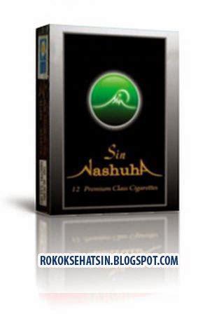 Rokok Herbal Majapahit Spesial rokok nashuha rokok herbal kesehatan khasiat