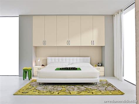 quadri feng shui per da letto quadri feng shui per da letto dragtime for