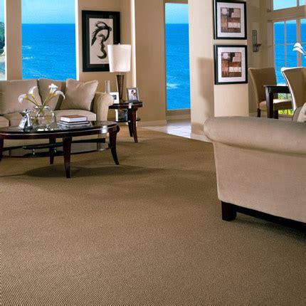 Pictures Of Berber Carpet In Rooms by Type Of Carpeting Berber Carpet