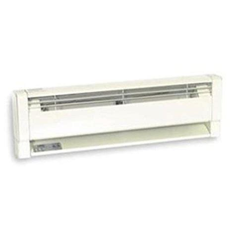 electric baseboard heater element marley hbb1504 qmark electric hydronic baseboard heater