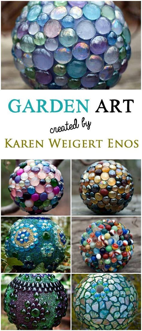 Garden Decoration Craft Ideas by Yard Decoration Ideas The Best Quality Home Design
