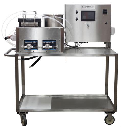 lab bench diffusion osmosis lab bench diffusion osmosis lab bench osmosis 28 images