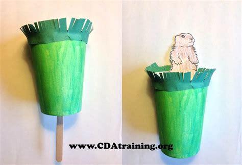 groundhog day vostfr george fenton groundhog day crafts
