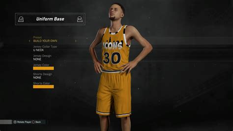 'NBA 2K17:' How To Build An Effective Expansion Team In MyGM