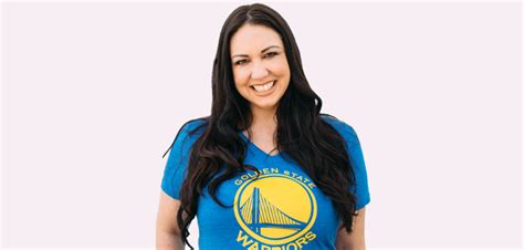 Warriors Giveaways - warriors fangirl giveaway fangirl sports network